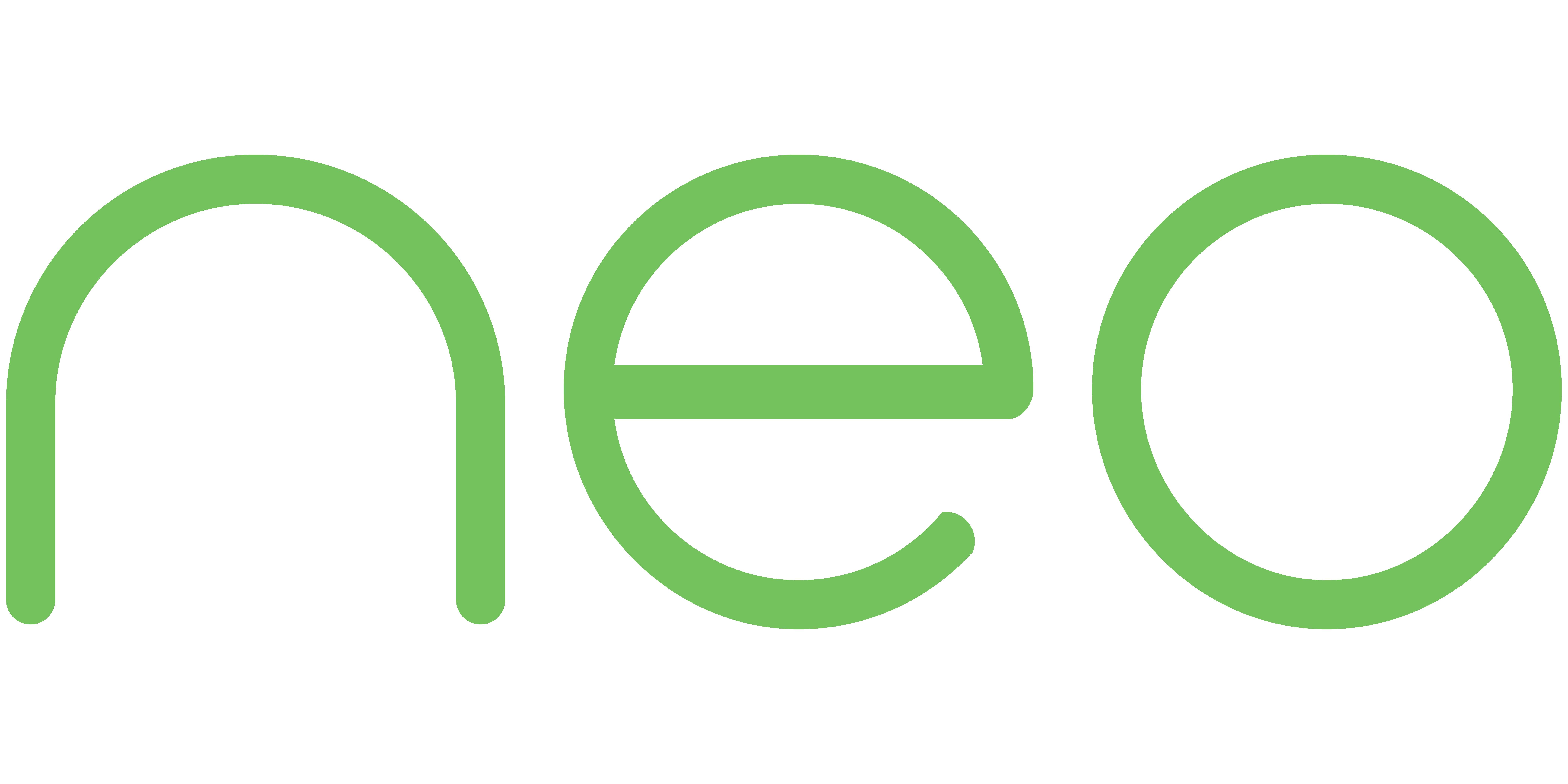 Neo Store