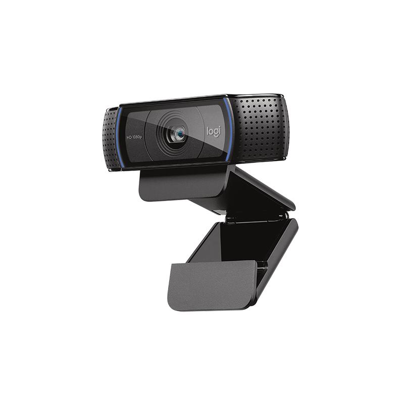 uploads/2020/08/c920-pro-hd-webcam-refresh-1.jpg
