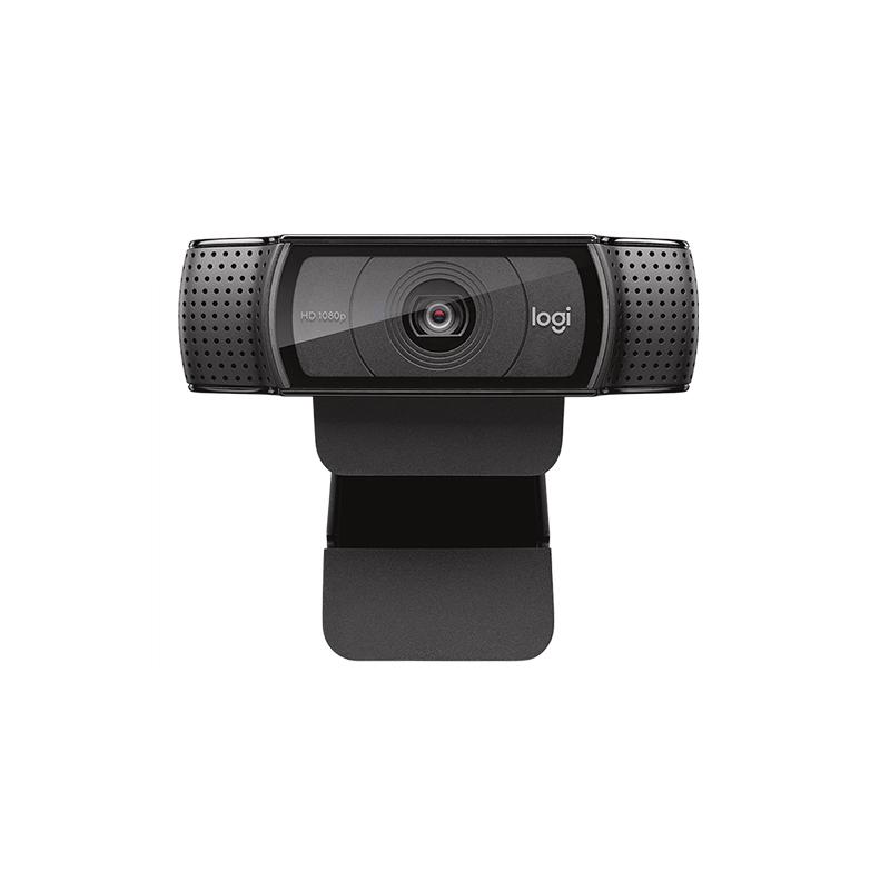uploads/2020/08/c920-pro-hd-webcam-refresh-2.jpg