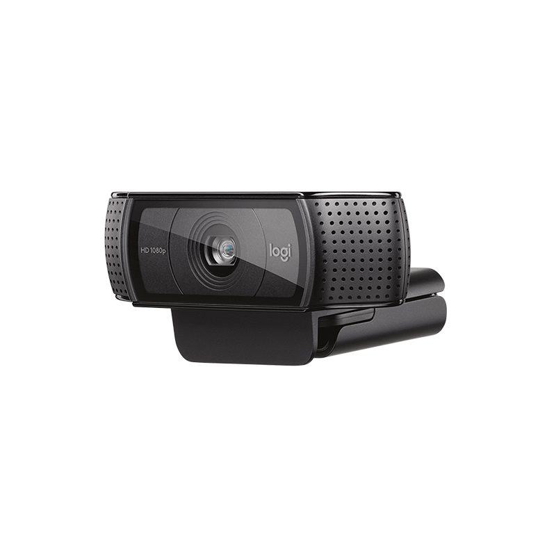 uploads/2020/08/c920-pro-hd-webcam-refresh-3.jpg