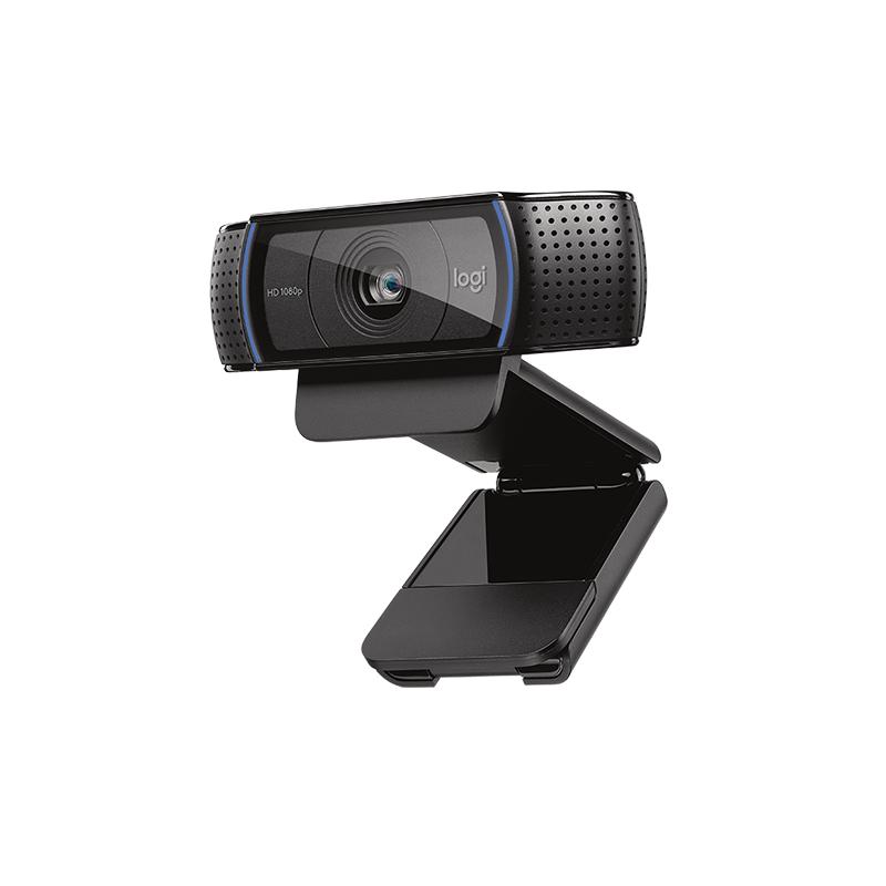 uploads/2020/08/c920-pro-hd-webcam-refresh.jpg
