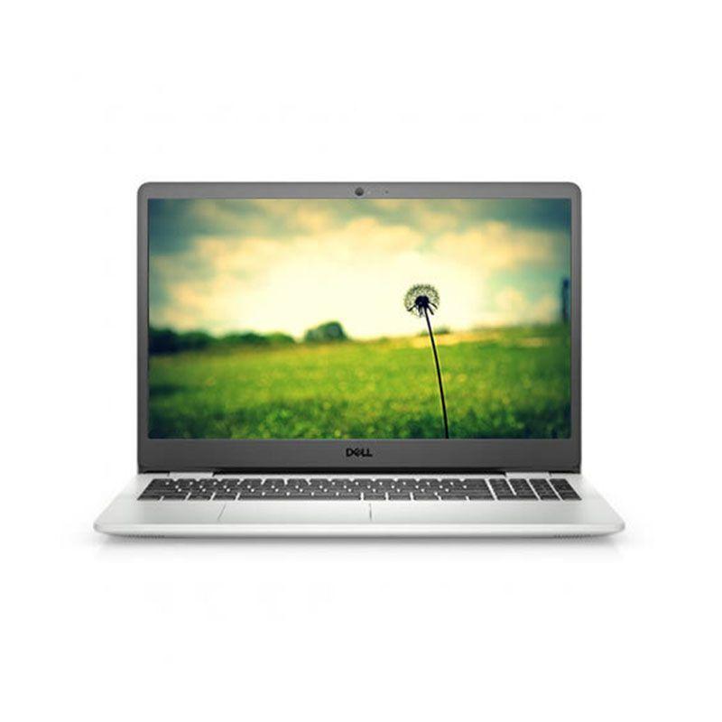 uploads/2021/04/Dell-i5-3501.jpg