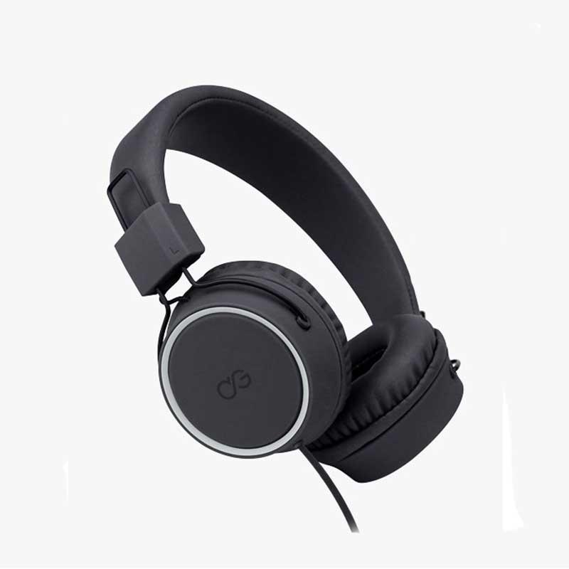 uploads/2021/06/DIGICOM-Wired-Headphone-DG-W6-black.jpg