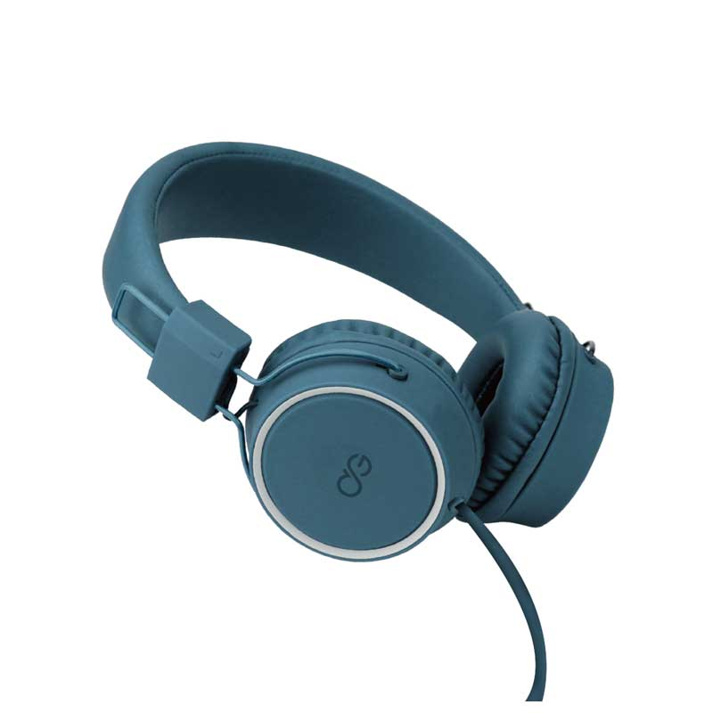 uploads/2021/06/DIGICOM-Wired-Headphone-DG-W6.jpg