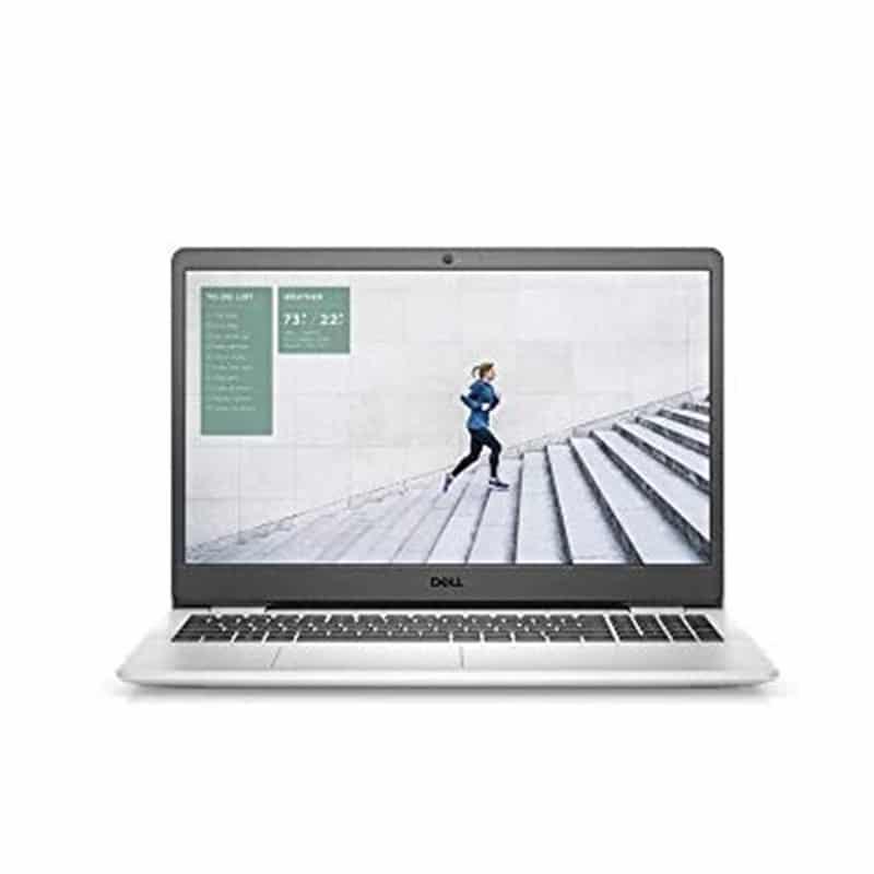 uploads/2021/06/Dell-3501-3.jpg