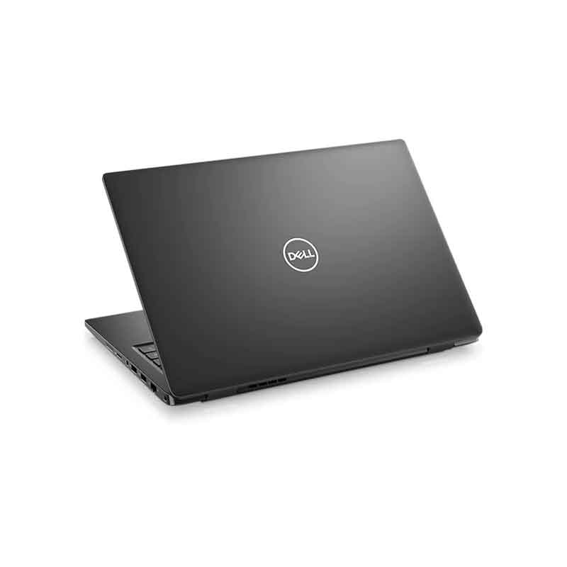 uploads/2021/07/Dell-Latitude-3420-i5-11th-Gen-4-GB-RAM-1-TB-HDD-Intel®-Iris®-Xe-graphics-.jpg