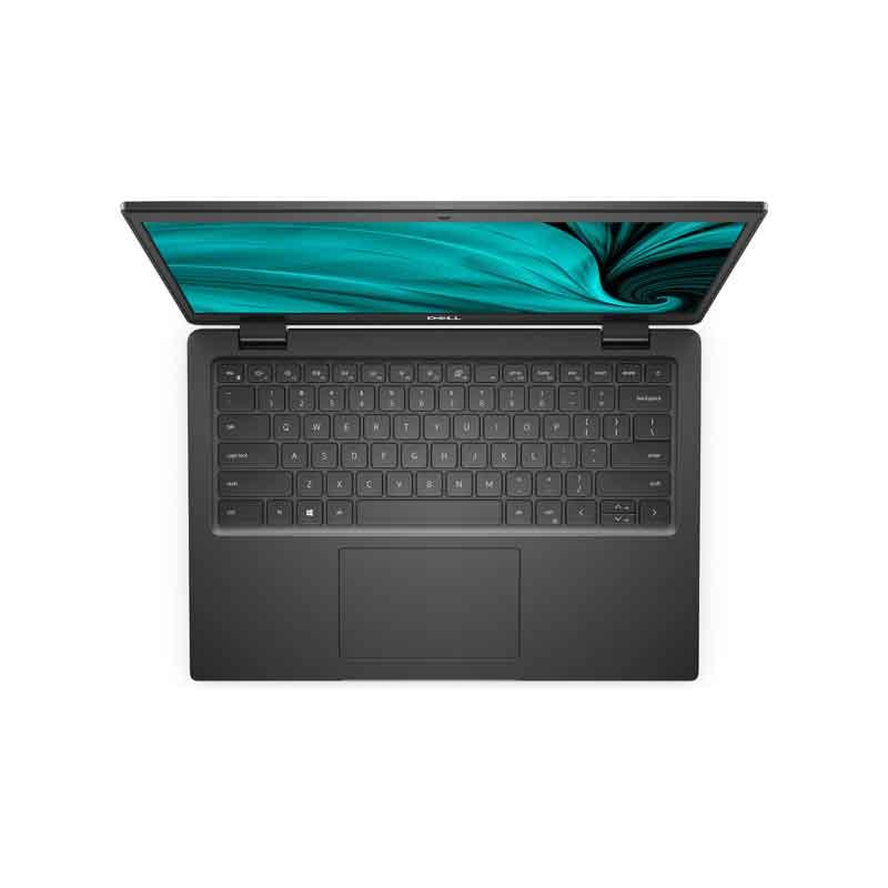uploads/2021/07/Dell-Latitude-3420-i5-11th-Gen-4-GB-RAM-1-TB-HDD-Intel®-Iris®-Xe-graphics-1-1.jpg