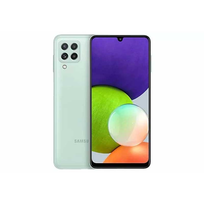 uploads/2021/07/Samsung-Galaxy-A22.jpg