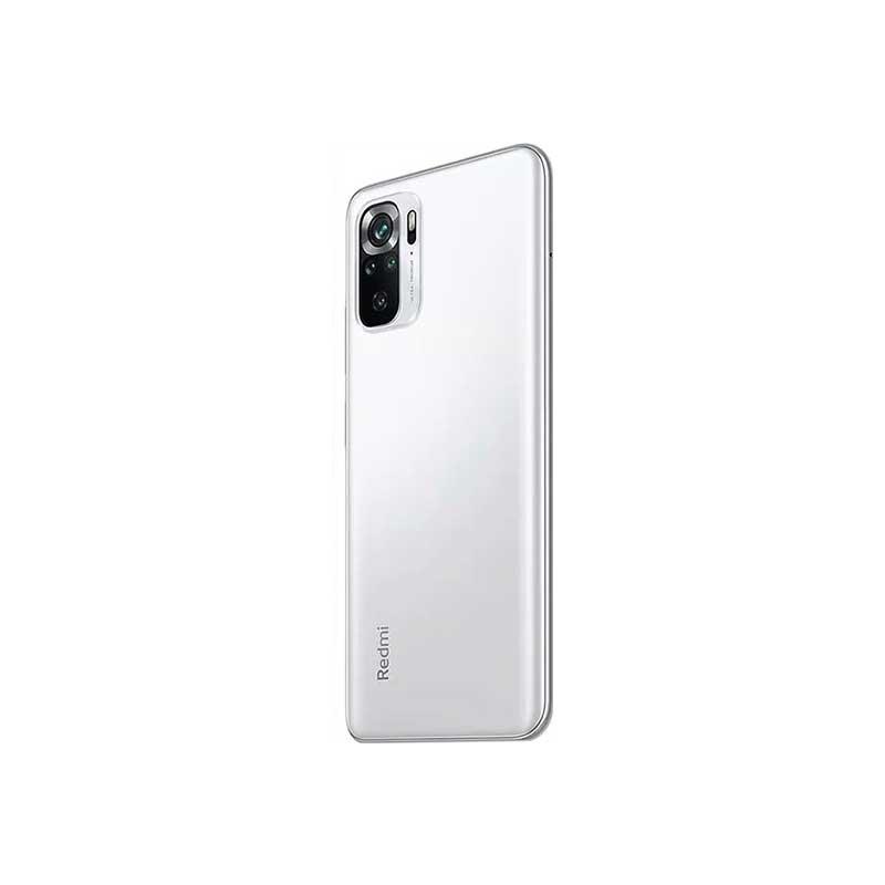 uploads/2021/07/Xiaomi-Redmi-Note-10S-.jpg