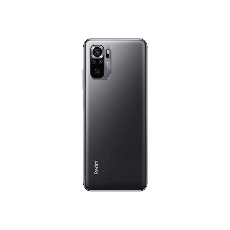 uploads/2021/07/Xiaomi-Redmi-Note-10S-1-1.jpg