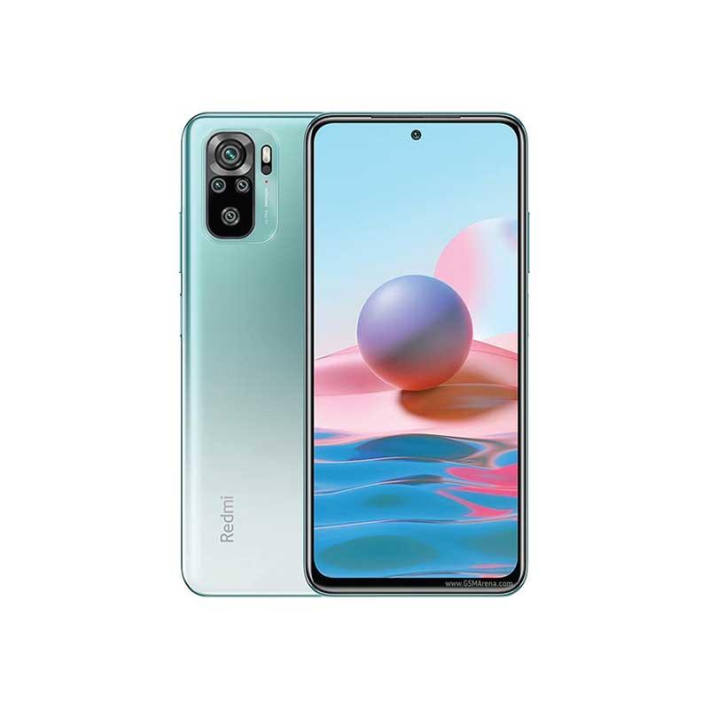 uploads/2021/07/Xiaomi-Redmi-Note-10S-1-2.jpg
