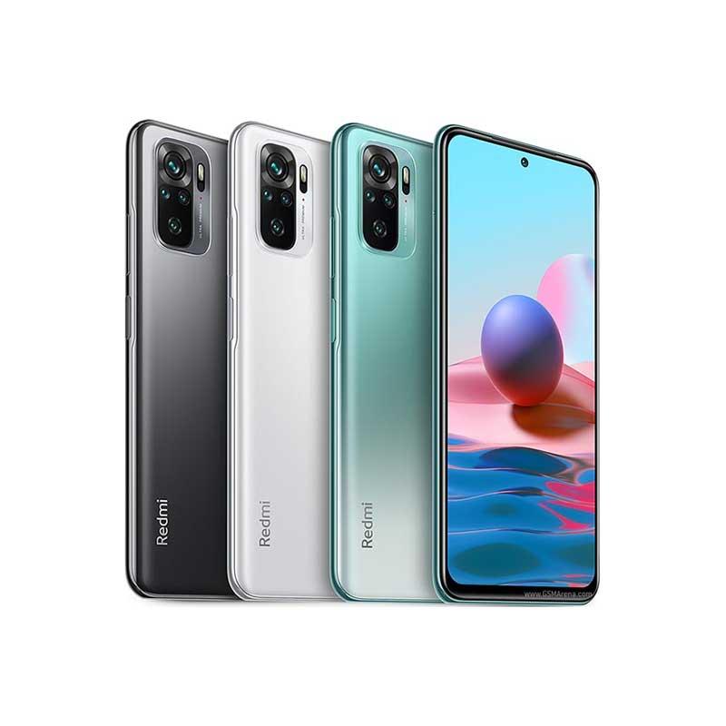 uploads/2021/07/Xiaomi-Redmi-Note-10S.jpg