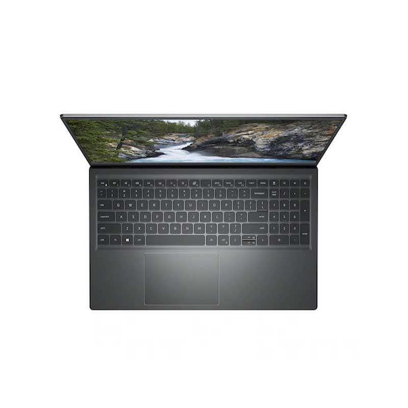 uploads/2021/08/Dell-Vostro-15-3500-i5-1135G7-Intel-Iris-Xe-Graphics-8GB-256SSD-FHD-Ubuntu-Linux-20-.jpg